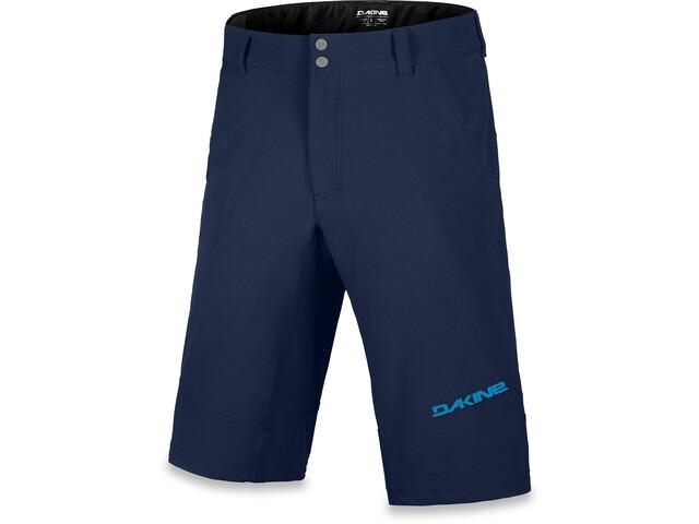 Dakine Derail - Bas de cyclisme Homme - bleu